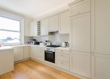 Thumbnail 2 bed maisonette to rent in Woodside, Wimbledon