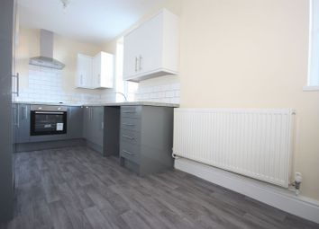 Thumbnail 1 bed terraced house for sale in 21st Avenue, Hull