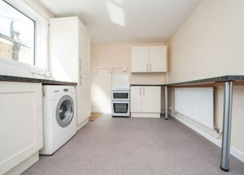 Thumbnail 3 bed terraced house to rent in St. Marys Road, Tetbury