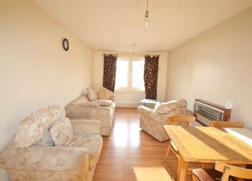 Thumbnail 1 bed flat for sale in Mortlake Road, London