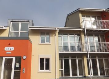 Thumbnail 2 bed apartment for sale in Apartment 55, Block G Hawthorn Village, Castlebar, Mayo