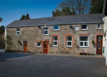 Thumbnail 5 bed country house for sale in Filham, Ivybridge