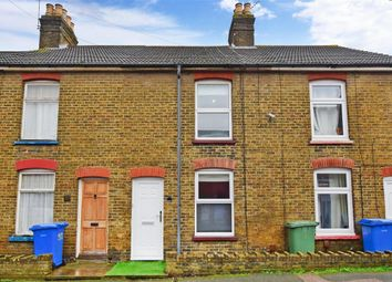 3 bed terraced house for sale in West Lane, Sittingbourne, Kent ME10