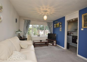 Thumbnail  Studio for sale in Flat 26 Holmegrove, Brighton Road, Purley, Surrey