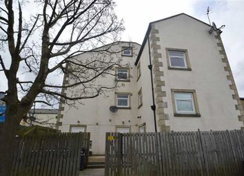 Thumbnail 2 bed flat to rent in Pickup Street, Clayton Le Moors, Accrington