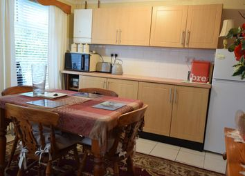 3 bed detached house for sale in Crispin Way, Bottesford, Scunthorpe DN16