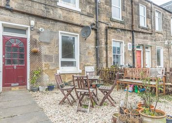 Thumbnail 2 bed flat for sale in Elmwood Terrace, Lochend, Edinburgh