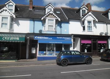 Thumbnail Retail premises for sale in Hailsham Road, Heathfield
