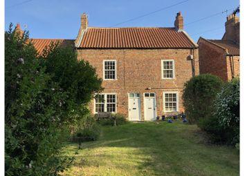 3 bed cottage for sale in Hartburn Village, Hartburn TS18