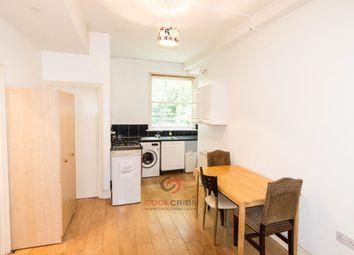 Thumbnail 2 bed flat to rent in Caledonian Road, Kings Cross, London N1, Kings Cross, London