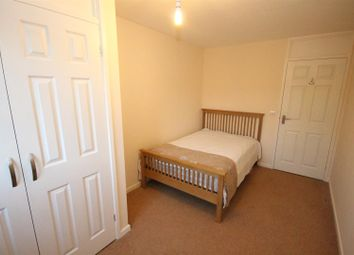 Thumbnail 1 bedroom property to rent in Oulton Road, Old Catton, Norwich