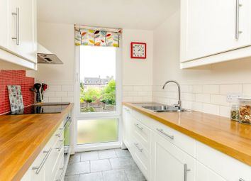 4 bed terraced house for sale in Devon Bank, Guildford GU2