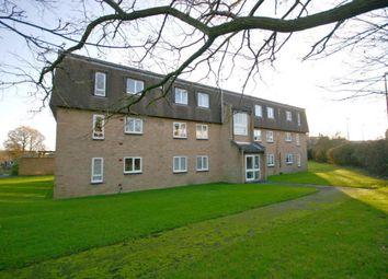 Thumbnail 2 bedroom flat to rent in Iona Way, Haywards Heath