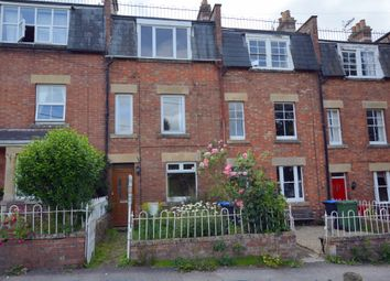 Thumbnail 4 bed terraced house for sale in Valens Terrace, Box, Corsham