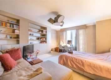 Thumbnail 2 bed flat for sale in Crawford Mansions, Crawford Street, London