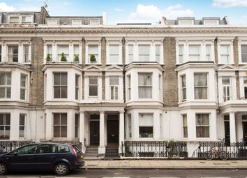 3 Bedrooms Flat for sale in Edith Grove, London SW10