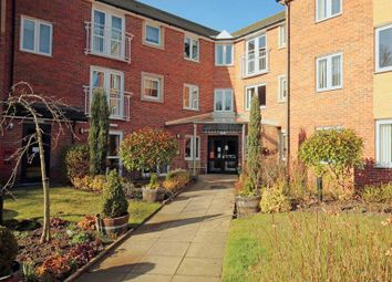 Thumbnail 2 bed property for sale in Durham Moor, Durham