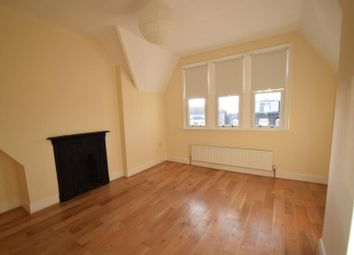 Thumbnail 1 bed flat to rent in York Road Market, York Road, Southend-On-Sea