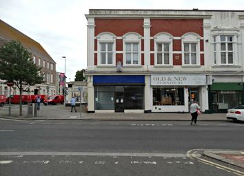 Thumbnail Retail premises to let in Chapel Road, Worthing