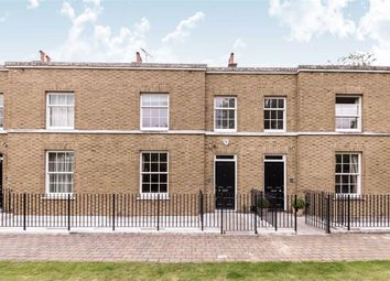 3 bed property for sale in Somerville Close, London SW9