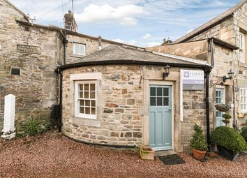 Thumbnail 1 bed cottage to rent in 2 Orchard Crescent, Corbridge, Northumberland
