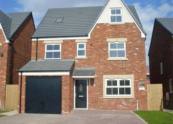 Thumbnail 5 bed property to rent in Fletcher Drive, St Annes