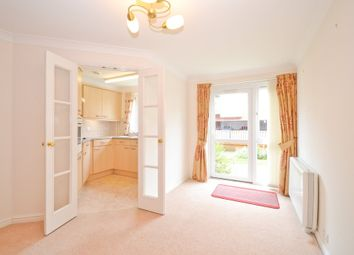 Thumbnail 1 bed flat for sale in Old Westminster Lane, Newport
