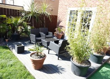 Thumbnail 3 bedroom detached house for sale in Ash Grove, Middlesbrough, North Yorkshire