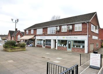 Thumbnail Office to let in The Precinct, School Road, Wellesbourne, Warwick