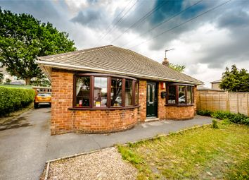 Thumbnail 3 bed bungalow for sale in Wrose Road, Bradford, West Yorkshire