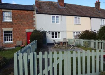 Thumbnail 2 bed property to rent in The Island, Devizes, Wiltshire