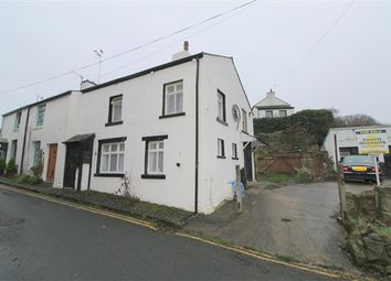 Thumbnail 3 bed property for sale in Bailey Lane, Morecambe