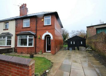 Thumbnail 3 bed semi-detached house for sale in Oak Avenue, Newton-Le-Willows