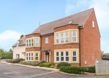 Thumbnail 1 bedroom flat for sale in Cumnor Hill, Cumnor, Oxford