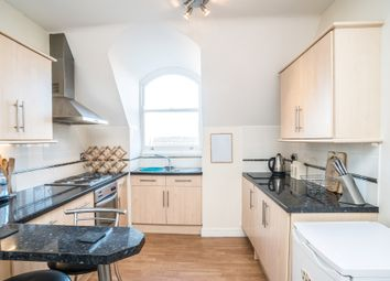 2 bed flat for sale in Bowlalley Lane, Hull HU1
