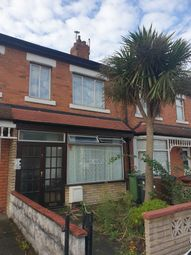 Thumbnail 2 bed terraced house to rent in Coniston Avenue, Barking