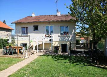 Thumbnail 3 bed property for sale in Montmorillon, Vienne, France