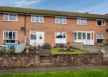 Thumbnail 3 bed terraced house for sale in Cappers Place, Monmouth