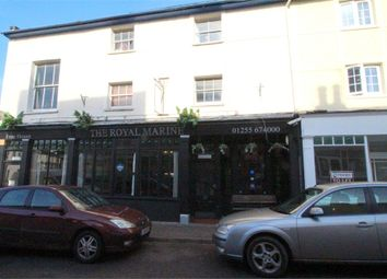 Thumbnail Commercial property for sale in Old Pier Street, Walton On The Naze, Essex