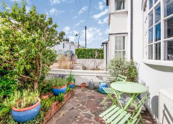 Thumbnail 3 bedroom property for sale in Kensington Place, Brighton