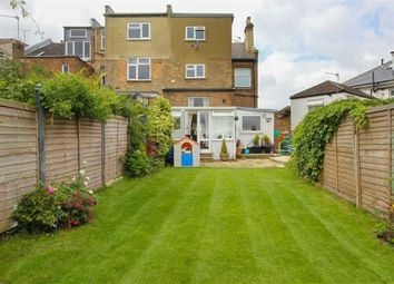 Thumbnail 2 bed property to rent in Sunningfields Crescent, Hendon, London