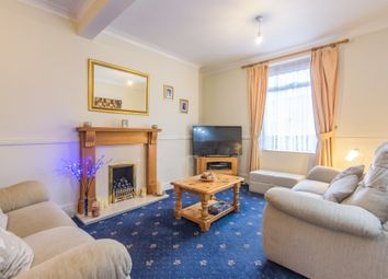 Thumbnail 2 bed terraced house for sale in Regent Street West, Briton Ferry, Neath