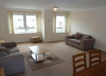 Thumbnail 2 bed flat to rent in Hillfoot Street, Glasgow