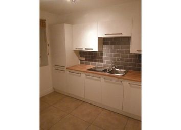 Thumbnail 1 bed flat to rent in Austin Road, Battersea And Clapham, London