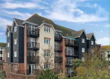 2 bed flat for sale in Priory Avenue, Southampton SO17