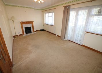 Thumbnail 2 bed flat for sale in Orchard Croft, Harlow