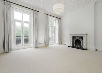 Thumbnail 3 bed property to rent in Lowndes Street, Belgravia, London