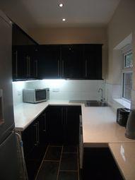 5 bed terraced house to rent in Milner Road, Birmingham B29