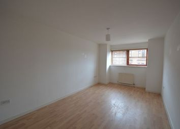 Thumbnail 2 bedroom flat to rent in Tollcross Road, Tollcross, Glasgow, Lanarkshire G32,