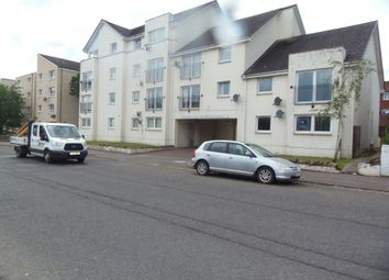 Thumbnail 2 bedroom flat to rent in Dean Street, Kilmarnock, East Ayrshire